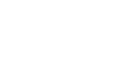 Storage Select
